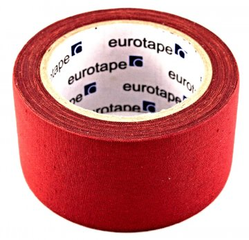 Carpet adhesive tapes