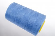 Polyester thread - 4572 m