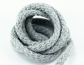 Clothing Cords