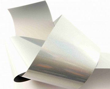 Reflective and protective components